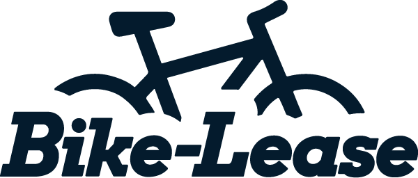 Lease cykler hos Bike-Lease