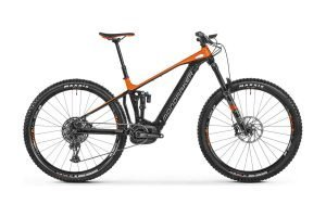 mondraker-crafty-r-2021-01