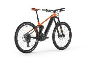 mondraker-crafty-r-2021-03