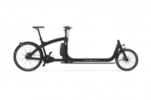 triobike-cargo-big-black-enviolo-supernova-lights-side