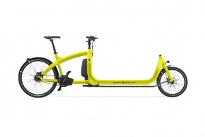 triobike-cargo-big-neon-yellow-enviolo-supernova-lights-side.png