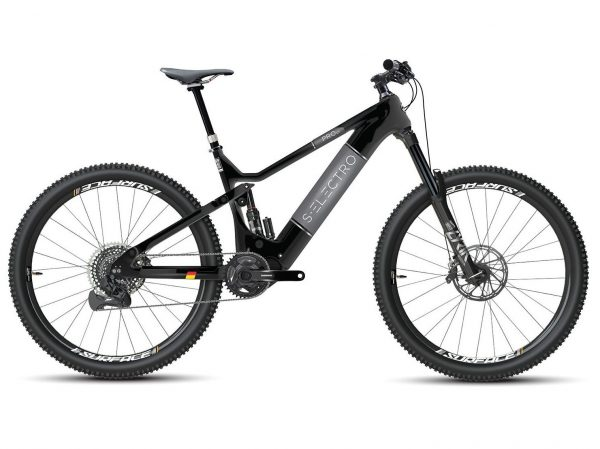 s-electro_pro_carbon_silverback_bike_right